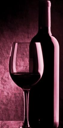 Dělení, druhy a kategorie vín
