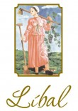Vinařství Líbal