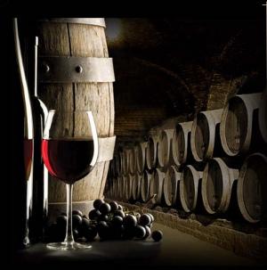Vinařství Lovico Bulhatsko