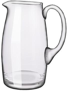 Ručně vyrobený džbán na víno SELECT PITCHERS 1500 ml