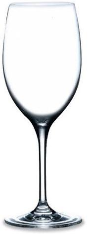 Sklenice na víno RONA CITY Wine 350 ml