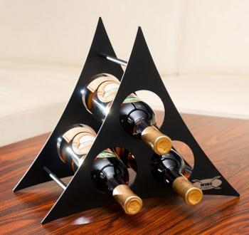 Easy - stojan na víno