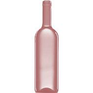 Bílé víno Sauvignon 2008 jakostní