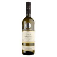 Chardonnay pozdní sběr 2010 barrique