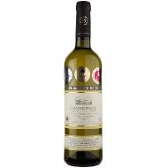 Chardonnay pozdní sběr 2011