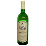 Pinot Noir 2011 zemské BARR.