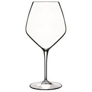 Sklenice na víno Atelier Pinot noir/Rioja
