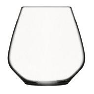 Sklenice na víno Atelier Tumbler Pinot noir