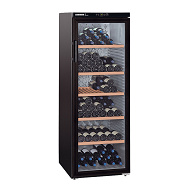 Lednice na víno Liebherr WKb 4212