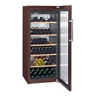 Lednice na víno Liebherr WKt 4552