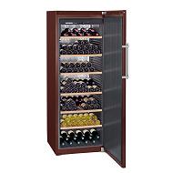 Lednice na víno Liebherr WKt 5551