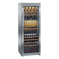 Lednice na víno Liebherr WTes 5872