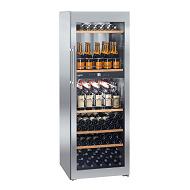 Lednice na víno Liebherr WTpes 5972
