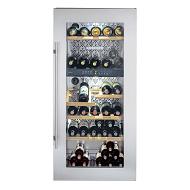 Lednice na víno Liebherr WTEes 2053