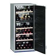 Lednice na víno Liebherr WTI 2050
