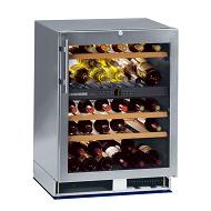 Lednice víno Liebherr WTUes 1653