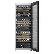 Lednička na víno Miele KWT 6831 SG