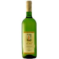 Chardonnay 2003 pozdní sběr