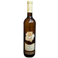 Chardonnay 2013 pozdní sběr