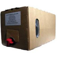 Svatovavřinecké 2013 Bag-in-box