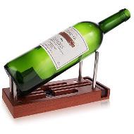 Stojan na víno Morpheus