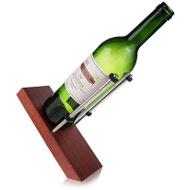 Stojan Equilibrum na láhev vína