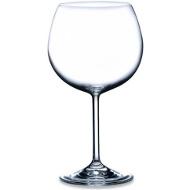 Sklenice na víno GALA 460 ml