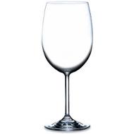 Sklenice na víno GALA 450 ml