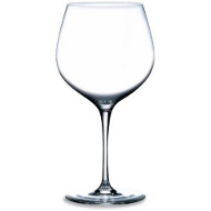 Sklenice na víno CITY 610 ml