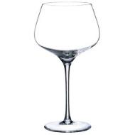 Sklenice na víno CHARISMA 720 ml