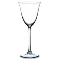 Sklenice na víno FLORA 190 ml