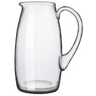 Džbán na víno SELECT PITCHERS 1000 ml