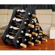Stojan na víno Granát