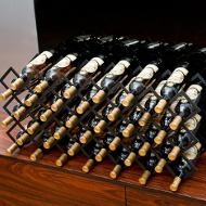 Stojan na víno Refill 39