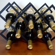 Stojan na víno Refill 10