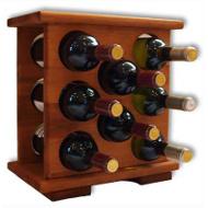 Stojan na víno SK8