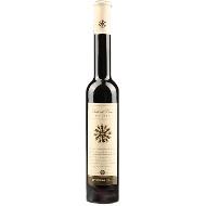 Ryzlink vlašský 2011 ledové víno