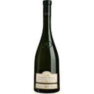Pinot Noir 2007 pozdní sběr