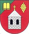Blatnice pod Sv. Antonínkem
