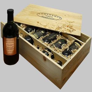 Bulharská vína Stambolovo