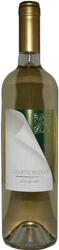 Alista Chardonnay 2012