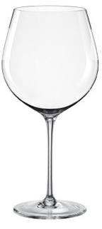 Sklenice na víno PRESTIGE 610 ml