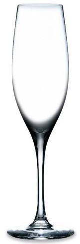 Sklenice na šampaňské RONA CITY Champagne flute 200 ml