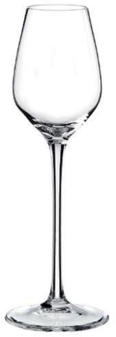 Sklenice na likér RONA CELEBRATION Cordial 95 ml