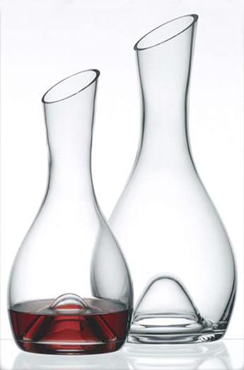 Dekantační karafa na víno RONA CARAFES SELECT 2000 ml