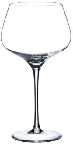 Sklenice na víno RONA CHARISMA Burgundy 720 ml