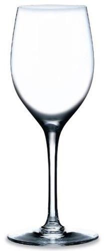 Sklenice na víno RONA CITY Wine 240 ml