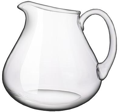 Džbán skleněný na víno SELECT PITCHERS 2000 ml