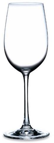 Sklenice na víno RONA MAGNUM Wine 440 ml