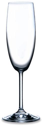 Sklenice na víno RONA GALA Wine 175 ml